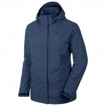 Salewa - Women's Fanes GTX 2L Jacket - Hardshell jacket