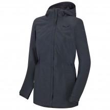 Salewa - Women's Fanes Melange GTX 2L Jacket