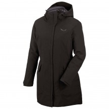 Salewa - Women's Fanes PTX/TW 2X Parka - Coat