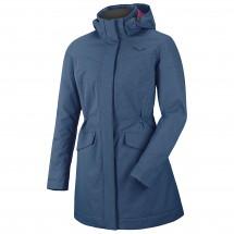 Salewa - Women's Fanes PTX/TW Jacket - Manteau