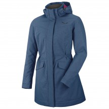 Salewa - Women's Fanes PTX/TW Jacket - Manteau