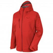 Salewa - Women's Puez PTX 3L Jacket - Veste hardshell
