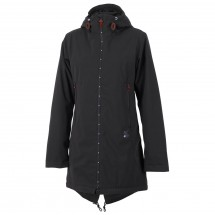Maloja - Women's ChiloquinM. - Manteau