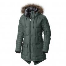 Columbia - Women's Della Fall Mid Jacket - Coat