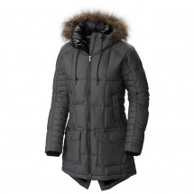 Columbia - Women's Della Fall Mid Jacket - Jas