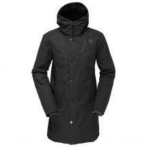 Norrøna - Women's Dri2 Primaloft Coat - Coat