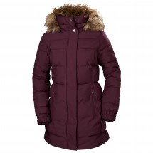 Helly Hansen - Women's Blume Puffy Parka - Coat