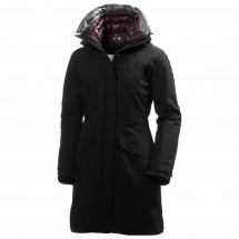 Helly Hansen - Women's Embla All Season Parka - Coat