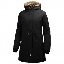 Helly Hansen - Women's Luna Parka - Coat