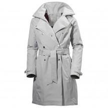 Helly Hansen - Women's Welsey Trench Insulated - Coat