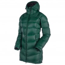 Mammut - Kira IN Parka Women - Mantel