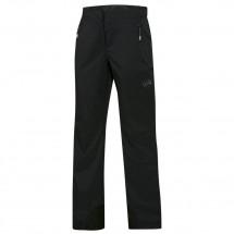 Mammut - Runbold Advanced Pants Women - Retkeilyhousut