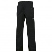 Mammut - Runbold Advanced Pants Women - Retkeilyhousut