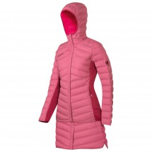 Mammut - Runbold Pro IS Hooded Jacket Women - Manteau