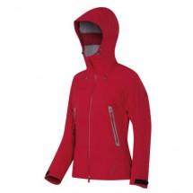 Mammut - Silvretta HS Jacket Women - Hardshell jacket