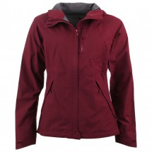 The North Face - Women's Dryzzle Jacket - Hardshelljack
