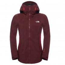 The North Face - Women's Point Five Jacket - Hardshelljack