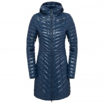 The North Face - Women's Thermoball Parka - Coat