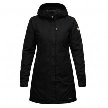 Fjällräven - Women's Kiruna Padded Parka - Coat