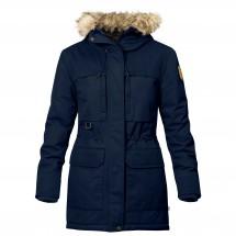 Fjällräven - Women's Polar Guide Parka - Pitkä takki