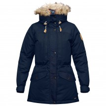 Fjällräven - Women's Singi Down Jacket - Coat