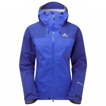 Mountain Equipment - Women's Rupal Jacket - Hardshell jacket
