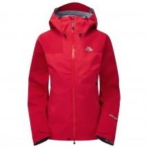 Mountain Equipment - Women's Rupal Jacket - Hardshelljacke