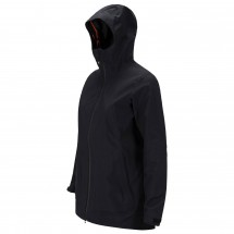 Peak Performance - Women's Civil 3L Jacket - Hardshell jacke