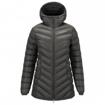 Peak Performance - Women's Frost Down Parka - Mantel