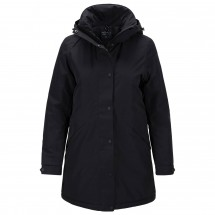Peak Performance - Women's Tilde Jacket - Manteau
