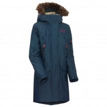 Kari Traa - Women's Saue Parka - Coat