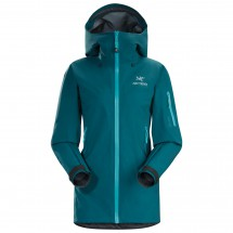 Arc'teryx - Women's Beta SV Jacket - Hardshelljacke
