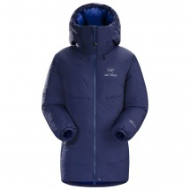 Arc'teryx - Women's Ceres SV Parka - Mantel