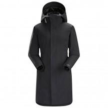 Arc'teryx - Women's Durant Coat - Coat