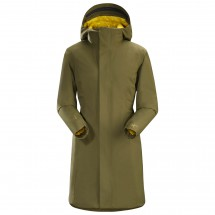 Arc'teryx - Women's Durant Coat - Coat