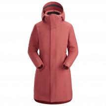 Arc'teryx - Women's Durant Coat - Mantel