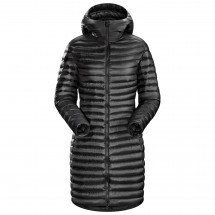 Arc'teryx - Women's Nuri Coat - Coat