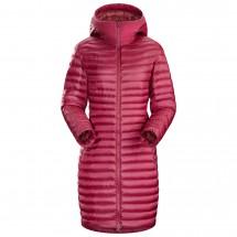 Arc'teryx - Women's Nuri Coat - Mantel