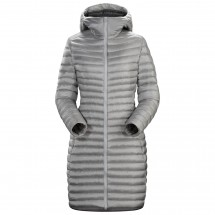 Arc'teryx - Women's Nuri Coat - Manteau