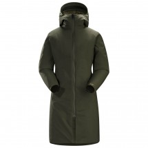 Arc'teryx - Women's Sylva Parka - Coat