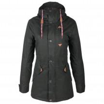 Alprausch - Women's Parkbaabe Parka - Coat