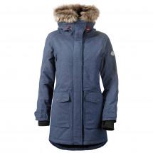 Didriksons - Women's Vega Parka - Coat