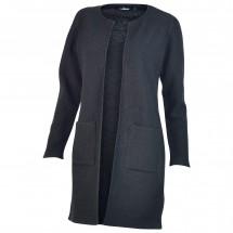 Ivanhoe of Sweden - Women's GY Irma Long - Coat