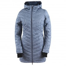 2117 of Sweden - Women's Istrum - Coat