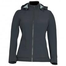 Alchemy Equipment - Women's Pertex Shield+ Mid Jacket - Hard