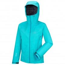 Millet - Women's Kamet GTX Jacket - Hardshell jacket