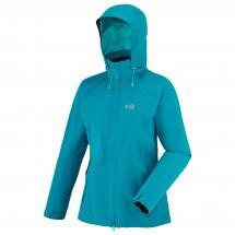 Millet - Women's Montets GTX Jacket - Hardshelljack