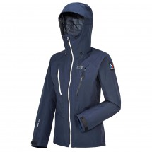 Millet - Women's Trilogy V Icon GTX Pro Jacket