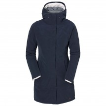 Vaude - Women's Annecy 3in1 Coat - Doppeljacke