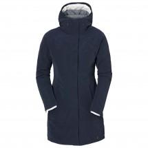 Vaude - Women's Annecy 3in1 Coat - Jas